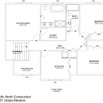 beechfloorplan2