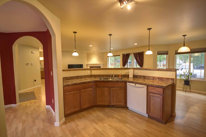 701 E Falkirk Wasilla Sold Alaska Real Estate News
