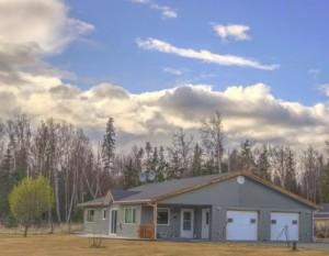 192 Brimar, Palmer Alaska