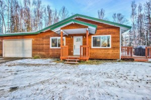 7361 Laduc Place $209,000 1,400 sq ft like new