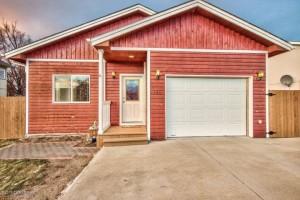 1320 /Cedar Hills $195,000