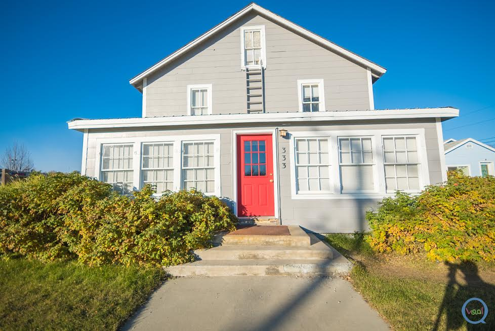What Are The Best Mortgage Deals Out There